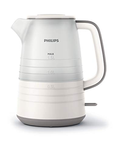 Philips-Wasserkocher