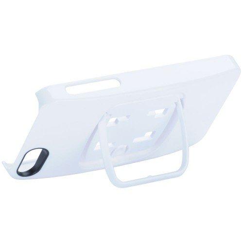 iGrip T4-100413 - Funda para móvil Apple iPhone 5/5S (sopor