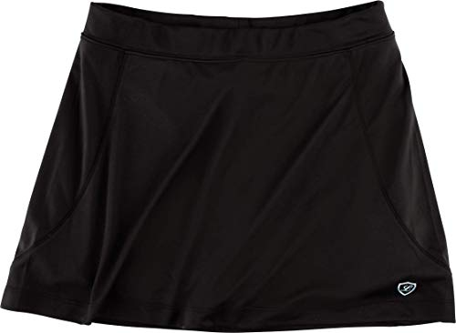Limited Sports Damen Sports, Club Shiva Rock Schwarz, Weiß, 34 Oberbekleidung