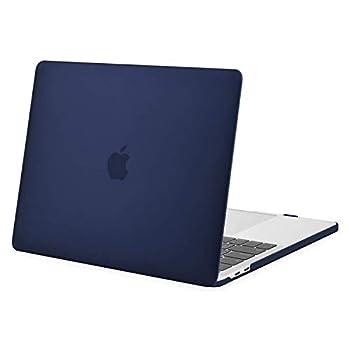 macbook pro 2017 cover