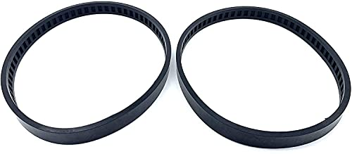Buying Q Buying S Band Saw Tires For Dewalt Bandsaw tires 650721-00 A02807 DCS374 DWM120(2 Pack)