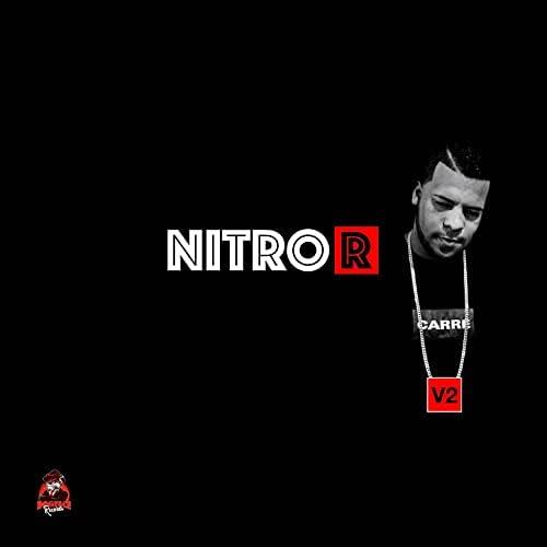 Nitro R