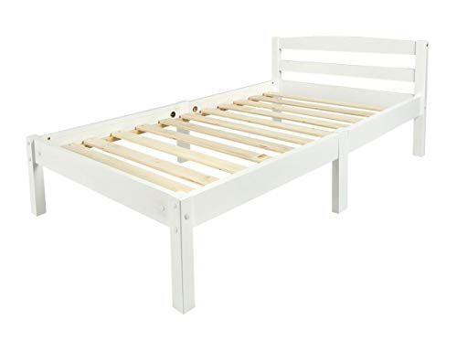Camas Infantiles 70X140 camas infantiles  Marca Leomark