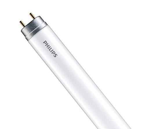 Philips Ecofit LEDtube LED Röhre T8 120cm 16W 840 4000K neutralweiss 8718699595203