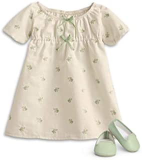 American Girl Marie-Grace's Nightgown for Dolls