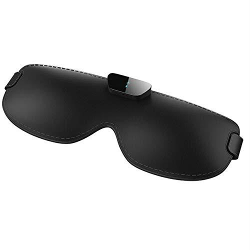 LouiseEvel215 Micro CPAP Dispositivo antirronquidos para apnea del sue/ño Stop Snore Aid Stopper