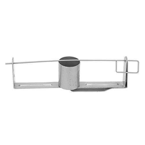 Carrete de cinta para paneles de yeso de hierro Aramox, carr