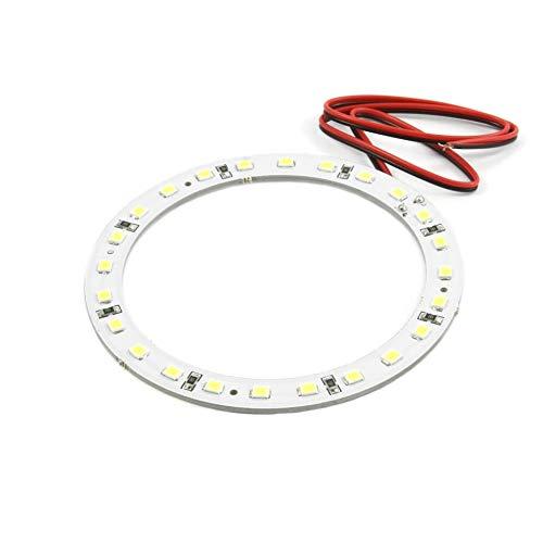 LED Ring SMD - 80 mm