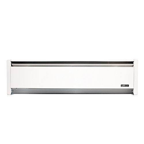 1000 watt baseboard heater - 7