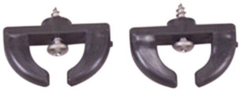 Taylor Made Products 1162 Marine Turn Latch - Set of 2