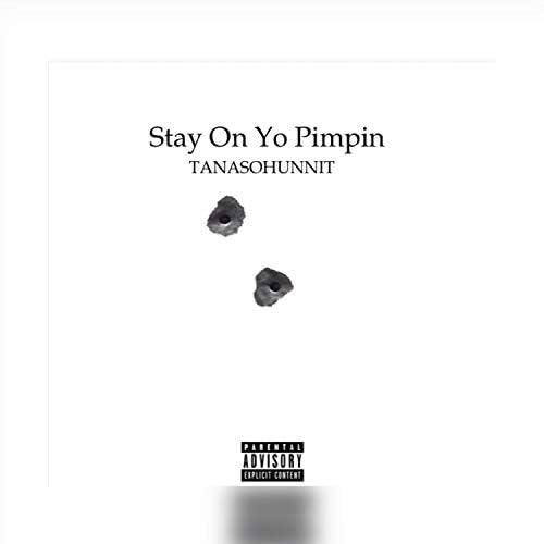 TANASOHUNNIT feat. No Body