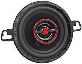 $49 » Cerwin Vega H735 3.5″ HED Series Coaxial Car Speakers