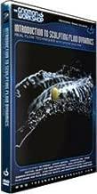 Introduction to Sculpting Fluid Dynamics: Real Flow Techniques with Wayne England [Interactive DVD] by Gnomon Workshop by Alex Alvarez