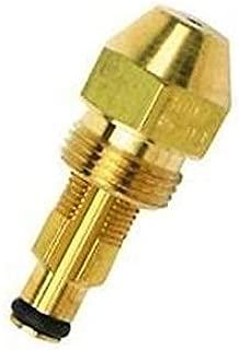 (New) Genuine OEM Nozzle PP218 HA3021 Reddy Desa Kerosene Heater REM55-W, 2E511D, B50J, B55, B55BT, B55BTH, B55CT & others.
