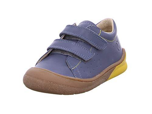Naturino Jungen Sneaker Gabby blau (51) 31