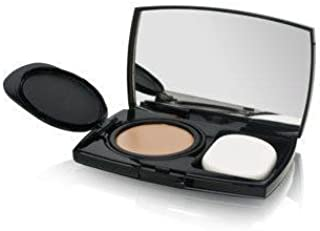 LANCOME Color Ideal Hydra Compact N005 10 gr: Amazon.es: Hogar