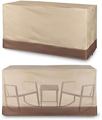 Patio Furniture Set Covers Outdoor P Limited Special Price Oxford 600D 100% Selling Waterproof