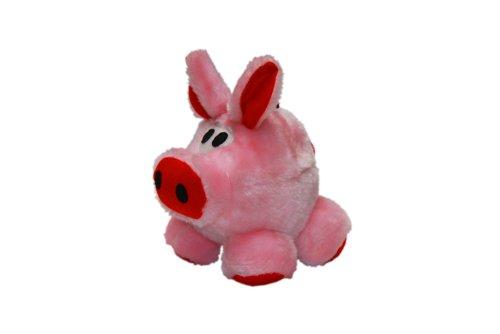 Nobby Plüsch Schwein