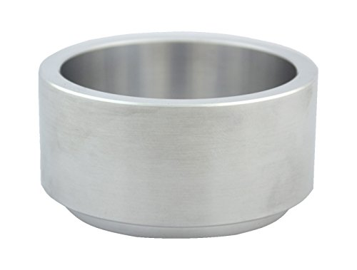 OE Ipanema 58mm Dosing Cylinder for Commercial Size Espresso Machine Portafilters