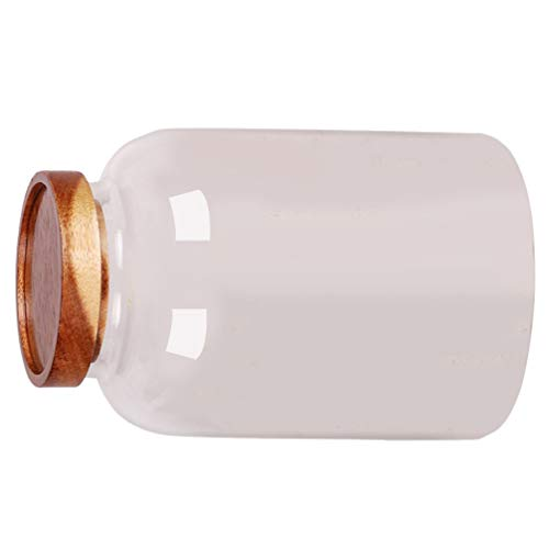70mm Tapas para Tarros De Cristal Tapa De Repuesto De Conservas para Frascos De Boca Ancha//Boca Normal Paquete De 10 Split-Type Tapas Hermeticos