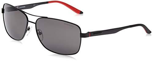 lentes carrera oftalmicos fabricante Carrera
