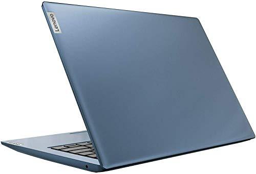Lenovo IdeaPad 1 14 Celeron 4GB 64GB Cloudbook Ice Blue