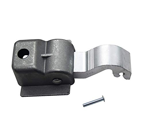 DEF 830463P Awning Rafter Rivet for A&E 9000 8500
