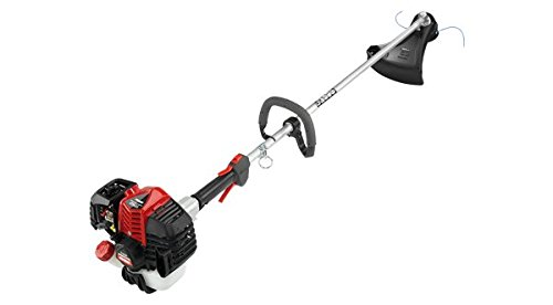 Shindaiwa T262 Line Trimmer Straight Shaft 25.4cc Engine
