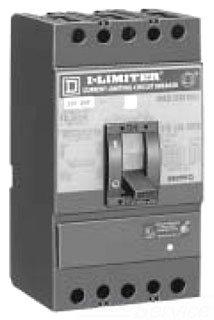 SCHNEIDER ELECTRIC 0320223853 Circuit Breaker Qdl22200