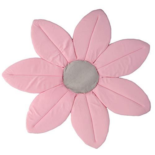 Plastimyr Spring - Reductor lavabo, Talla Única, Rosa