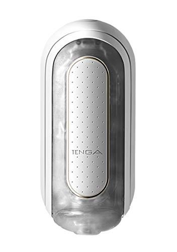 1. TENGA Flip Zero EV