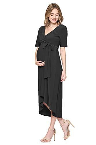 Product Image of the Hello Miz Nursing Dress