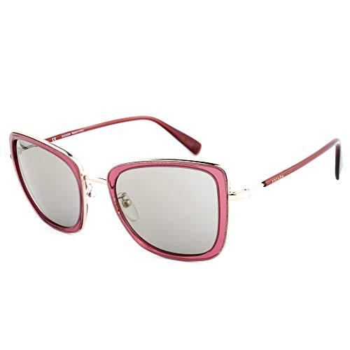 Escada SES909-96DX Damenbrille, Pink, 53/22/140