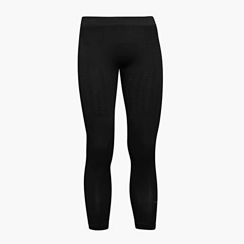 Diadora Hidden Power Pants Act XXL