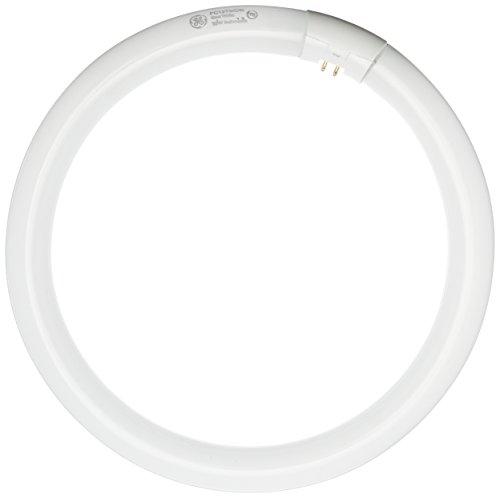 12 inch light bulb - 8