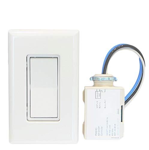 Basic Wireless Light Switch Kit