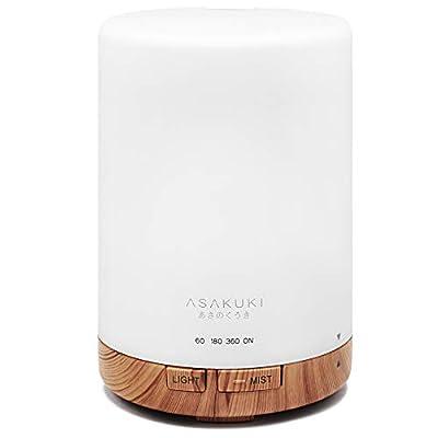 ASAKUKI 300ML Essential Oil