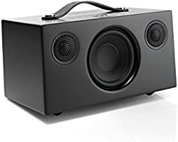 Save up to 15% off RRP on select Audio Pro Speakers Discount applied in prices displayed.
