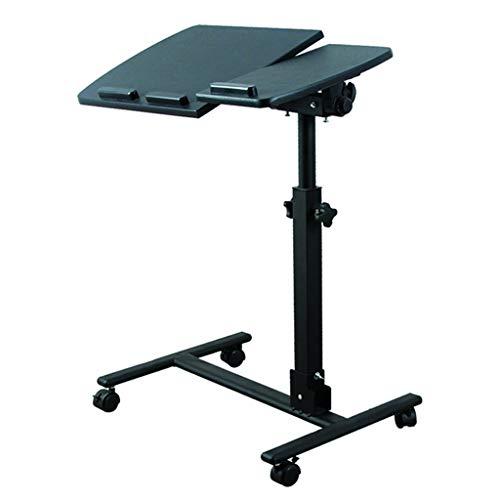 SGMYMX Computer-Schreibtisch/Computertisch/Küche, Esstisch, Spieltisch a