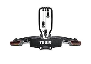 Thule 1531396 EasyFold XT 934 Portabici da Gancio Traino