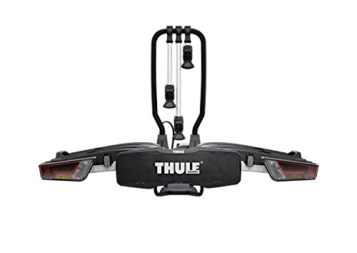 Thule GmbH -  Thule 934100