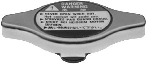 radiador camry 2007 fabricante ACDelco