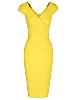 cheap bridesmaid dresses yellow