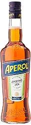 Aperol Bitter Liqueur Aperitivo, 700ml
