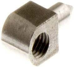 Craftsman Genuine 501454101 PAWL replaces 454101 OEM Poulan Husqvarna HOP AYP Roper