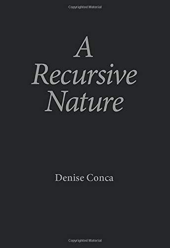 A Recursive Nature