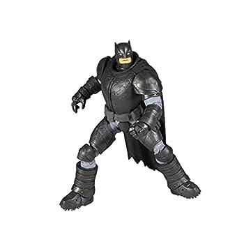 McFarlane - DC Multiverse 7 - The Dark Knight Returns