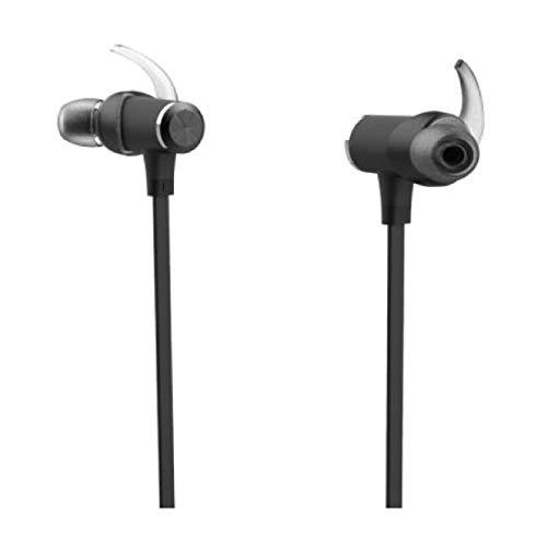 Altec Lansing AXIO (AL-SNDBX01) - Auriculares, Color Negro