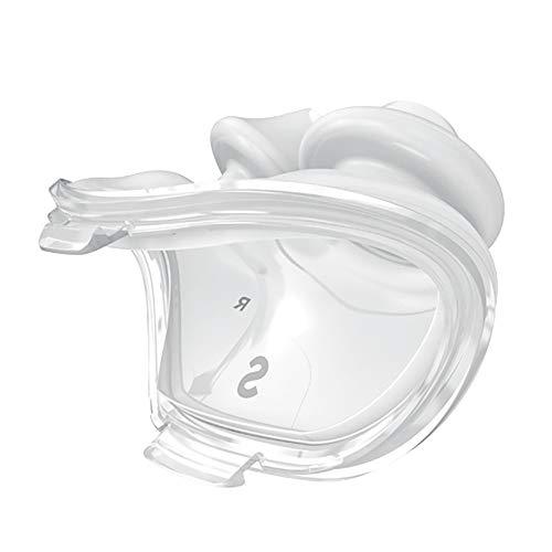 P10 Nasal Pillow Size Small