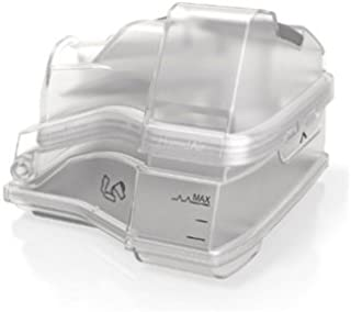 Resmed 37300 Humid Air Cleanable Tub